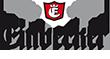 Einbecker Brauhaus AG
