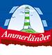 Molkerei Ammerland eG